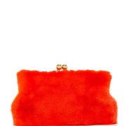 large_blood-honey-red-rabbit-fur-clutch (2)