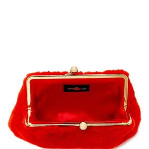 large_blood-honey-red-rabbit-fur-clutch (3)