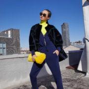 large_blood-honey-yellow-rabbit-fur-clutch (1)-min