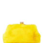 large_blood-honey-yellow-rabbit-fur-clutch