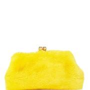 large_blood-honey-yellow-rabbit-fur-clutch (3)