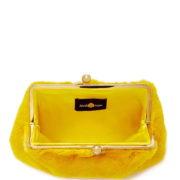large_blood-honey-yellow-rabbit-fur-clutch (4)
