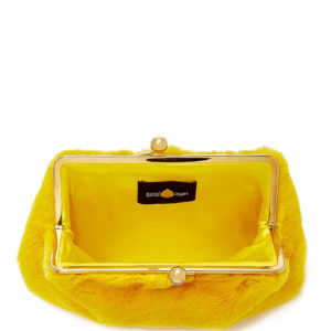 large_blood-honey-yellow-rabbit-fur-clutch (4)
