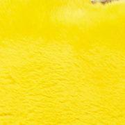 large_blood-honey-yellow-rabbit-fur-clutch (5)