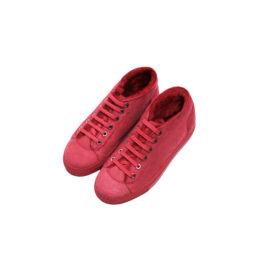 Blood&Honey sneakers